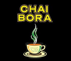 Nafasi za kazi Kiwanda cha Chai Bora Mafinga Iringa