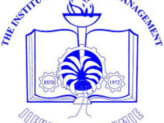 IFM SIS E learning Management System Institute of finance Management E learning system