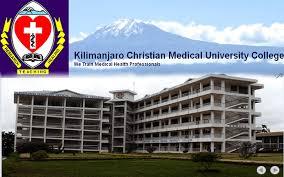 Majina ya wanafunzi waliochaguliwa chuo cha Kilimanjaro Christian Medical College KCMUCO 2020/2021