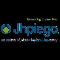 Nafasi za kazi Jhpiego-Finance Manager