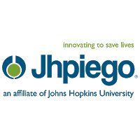 Nafasi 2 za kazi Jhpiego-Program Finance Officers