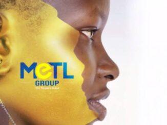 Nafasi za kazi Mohammed Enterprises Tanzania Ltd (MeTL) - Sales Executive