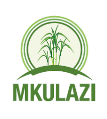Nafasi za kazi Mkulazi Holding Company Ltd -Factory Logistics cum Secretary