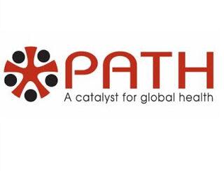 PATH Tanzania