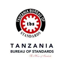 TBS : Call for Interview for Internships at Tanzania Bureau of Standards on 26th September 2020