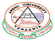 ARU Selected Students Ardhi University 2020/21 | SINGLE and MULTIPLE Selections | PDF Files