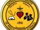 CUHAS Bugando Selected Applicants 2020/2021 Academic Year