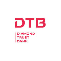 Nafasi za kazi Diamond Trust Bank-IT Infrastructure Officer