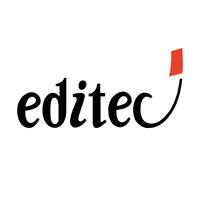 Nafasi za kazi EDITEC-Mobile Payments Manager - English Speaking
