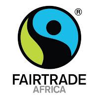 Nafasi za kazi Fairtrade Africa Tanzania - Translator