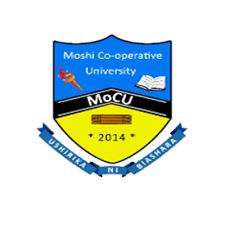 PDF Files - MOCU Single and Multiple Selected Applicants 2020/2021|Moshi Co-operative University (MOCU) Selections