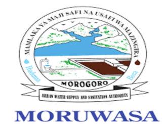 Nafasi za kazi MORUWASA-Customer Service Officer|Ajira Mpya october