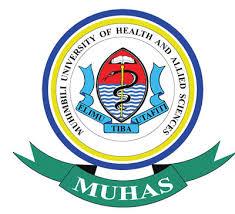 Nafasi 20 za kazi Muhas - Research Nurse/Midwives
