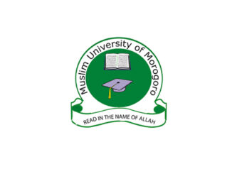 MUM Selected Students Muslim University Morogoro 2020/21 | SINGLE and MULTIPLE Selections | PDF Files