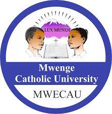 MWECAU Mwenge Catholic University Second round selections 2020/2021|Waliochaguliwa Awamu ya pili kujiunga chuo cha MWECAU 2020/2021