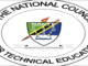 NACTE Second Round Certificate and Diploma Application 2020/21 Academic Year