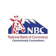 Nafasi za kazi National Bank of Commerce (NBC) - Relationship Manager