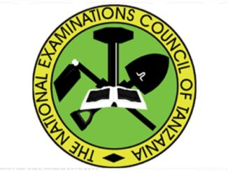 NECTA Matokeo ya Rufaa form six 2020| Appeal form six Results