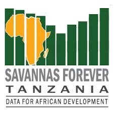 Jobs in Tanzania 2020: New Job Vacancies at Savannas Forever Tanzania (SFTZ), 2020 Overview Savannas Forever Tanzania (SFTZ) based in Arusha, is a registered Tanzanian research and communication NGO launched in 2006. SFTZ uses research to measure the impacts of development projects and leverages that information to build learning networks that connect rural communities and their stakeholders in the private, public and charitable organizations at local, national and international levels. SFTZ integrates quantitative and qualitative methods that measure outcomes related to socio-economics, including: maternal and child health, nutrition and food security, anthropometric measures, institutional analyses, HIV/AIDS, natural resource use, gender differences, education, livestock and agricultural production, and conservation, to help alleviate poverty in rural areas and sustain natural resources in Tanzania. The SFTZ research team conducts surveys, in-depth interviews, and focus groups discussion—surveys are collected using tablets and are geocoded. Recommended: PAST PAPERS ZA DARASA LA 7 MPAKA FORM SIX | ZIPO ZA NECTA NA MOCK 1988 - 2019. CLICK HERE! Maasai/English Transcribers Responsibilities Reads through or listens to material in Maasai ascertains understanding of the meaning and context of that material, and converts it to English , making sure to preserve the original meaning Consults with SFTZ data manager and other colleagues in order to understand specialized concepts and translate them appropriately. Refers to online translation tools for additional assistance with translation Follows up with SFTZ data manager to ensure satisfaction and understanding Read Also: NEW TANZANIAN JOBS, INTERNSHIPS AND VOLUNTEERING OPPORTUNITIES 2020 (1,318 POSTS) Requirements Bachelor's Degree and Minimum 2 years proven experience in translating and transcribing qualitative interviews from Maasai to English Fluency in Maasai and English Excellent proofreading skills with the ability 