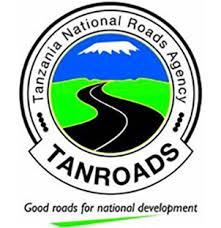 Nafasi 2 za kazi TANROADS Kigoma- Engineers|Aira Mpya October 2020