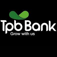 Nafasi 33 za kazi Tanzania Postal Bank (TPB Bank PLC) - Local Trainers Upcountry