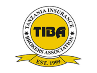 Nafasi za kazi Tanzania Insurance brokers association (TIBA)-Office Administrator/ Coordinator
