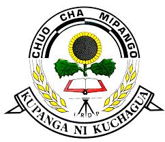 The Institute of Rural Development Planning (IRDP) Selections 2020/2021 | Wanafunzi Waliochaguliwa chuo cha mipango IRDP 2002/2021