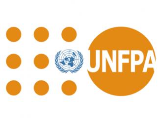 Nafasi za kazi UNFPA-Programme Analyst – Gender-Based Violence