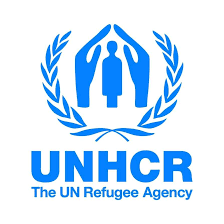 UNHCR Tanzania - Education Officer