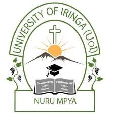 University of Iringa (UOI)
