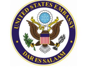 Nafasi za kazi Ubalozi wa Marekani Tanzania|US EMASSY JOB