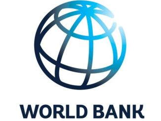 Paid Internships Opportunities   World Bank (WB) Group Winter Internship 2021 For Young Professionals
