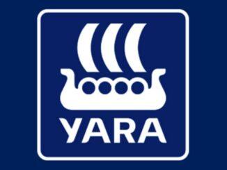Nafasi za kazi YARA Tanzania-Finance Officer|Ajira Mpya November 2020