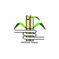 Nafasi za kazi Mtibwa Sugar Estates Ltd-Network and Hardware Administrator