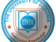 UDOM Second Round Application 2020/2021 Opened | The University of Dodoma (UDOM)