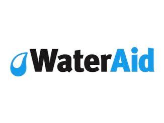 Nafasi za kazi WaterAid Tanzania- Country Director|Ajira Mpya November 2020
