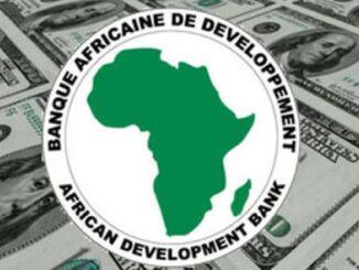 International Job Vacancies at African Development Bank Group (AfDB) | Deadline: 19th December 2020