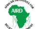 Nafasi za kazi African Initiatives for Relief and Development(AIRD)- External Evaluation Consultancy – Northern Tanzania