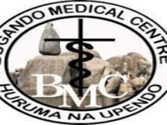 Nafasi za kazi Bugando Medical Centre-Laboratory Data Officers