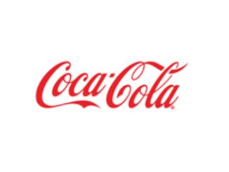 Nafasi za kazi Coca-Cola Kwanza-Distribution Driver