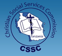 26 Jobs Vacancies at The Christian Social Services Commission (CSSC)