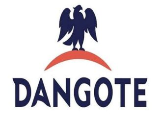 Nafasi za kazi Dangote-Central Control Room Operator