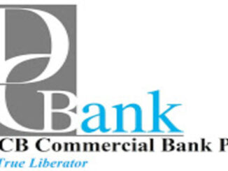 Nafasi za kazi DCB Commercial Bank- Chief Finance Officer