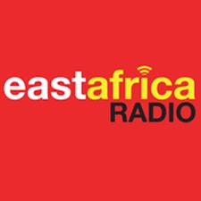 Nafasi za kazi East Africa Radio/Digital- Sales Representative Region