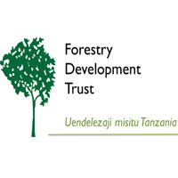 Internship opportunity at Forestry Development Trust (FDT)