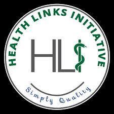 Job opportunity at Health Links Initiative (HLI)-Strategic Information Officer