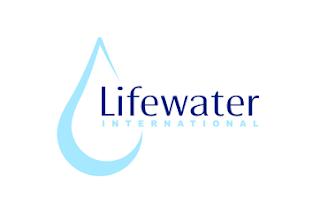 Nafasi za kazi Lifewater International- Driver Ajira Mpya November 2020