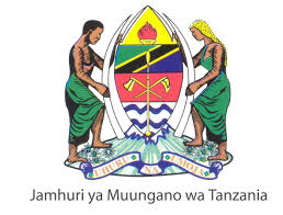 SCHOLARSHIPS Opportunities at Government of Hungary For Tanzanians 2020/21