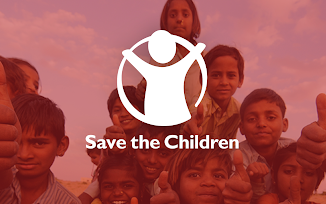 Job Opportunity at Save the Children-Procurement Officer