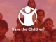 Job Opportunity at Save the Children-Child Rights Governance Specialist